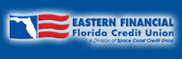 EASTERN FINANCIAL
