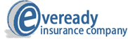 Everyready Insurance Company
